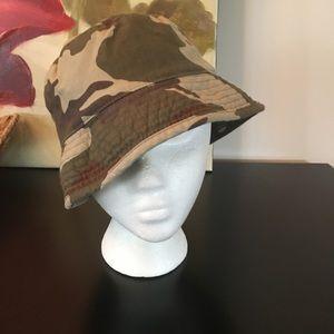 Big Boys Hat
